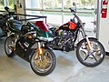 DSC02326-1, Ducati, Matrix, 998, superbike.jpg