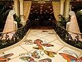 DSC32261, The Encore Hotel, Las Vegas, Nevada, USA (7766722498).jpg