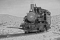 DSC 2850xBWRP - Flickr - drewj1946.jpg