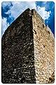 """DSC 6794 Sito Archeologico """"Torre di Satriano"""".jpg"""