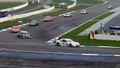 DTM Finale 2004 Erste Runde.jpg