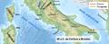 Da Corfinio a Brindisi 49 aC.png