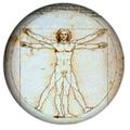 Da Vinci Vitruve Luc Viatour Cerchiato.png