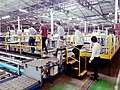 Daan Technologies chez S20 Industries.jpg