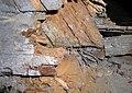 Dachgebindefuß Totalschaden P2080016.jpg