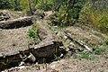 Dacian Fortress of Capalna 080.jpg