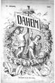 Daheim 1868.pdf