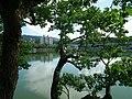 Dahu Park 大湖公園 - panoramio.jpg