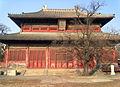 Dahui Temple.jpg