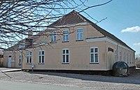DalbyForsamlingshus.jpg
