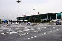Dalian Airport.jpg