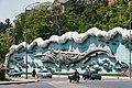 Dalian Liaoning China Laohutan-Ocean-Park-01.jpg