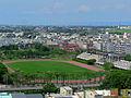 Dalin Sports Park (Taiwan).jpg