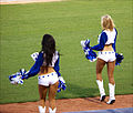 Dallas Cowboys Cheerleaders - III.jpg
