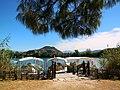 Dalyan - panoramio (29).jpg