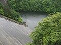 Dam Obersee - panoramio.jpg