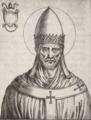 Damasus 1580 Cavalieri engraving.png
