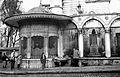 Damat İbrahim Paşa Complex, İstanbul (12985289454).jpg