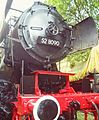 Dampflok 52 8090 im Dampflokmuseum Hermeskeil.JPG