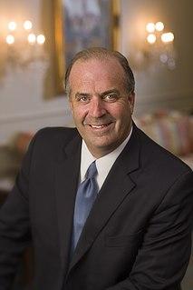 Dan Kildee American politician