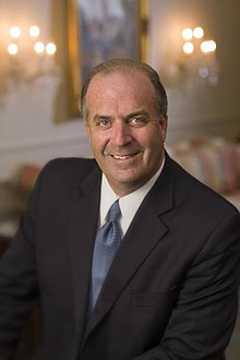 Dan Kildee official photo.jpg