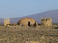 Danakil-Habitations Afar (2).jpg