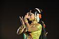 Dance with Rabindra Sangeet - Kolkata 2011-11-05 6802.JPG