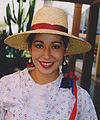 Dancing girl of Peru.jpg