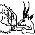 DanielTzvi Caricature.PNG
