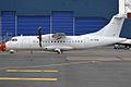 Danish Air Transport, OY-RUO, ATR 42-500 (15833944964).jpg