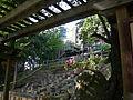 Danny Woo Community Garden 02.jpg