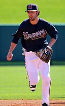 Dansby Swanson on February 26, 2016.jpg