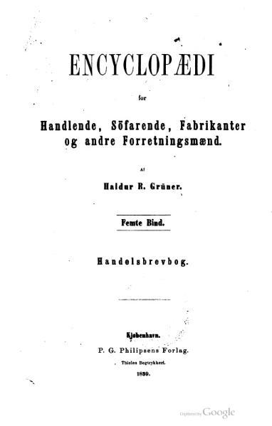 File:Dansk Handelsbrevbog.djvu