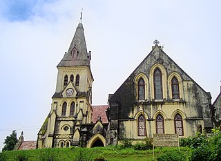 Darjeeling St. Andrew's Church.jpg