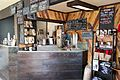 Dark Horse Coffee Roasters-2.jpg