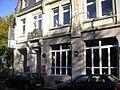 Darmstadt 2006 57.jpg