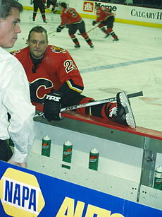 DarrenMcCarty.jpg