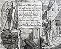 Das Luther-Lied, Blatt Drei. Ein' feste Burg ist unser Gott.jpg