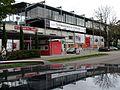 Das SC-Stadion an der Schwarzwaldstraße in Freiburg.jpg