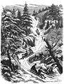 Das festliche Jahr img058 Ein Wintertag in Schmiedeberg.jpg