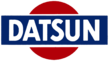 Datsun logo.png