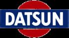 140px-Datsun_logo.png
