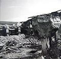 Daut Pasha Amam, after the earthquake.jpg
