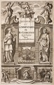 David-Mevius-Commentarii-in-jus-Lubecense MG 1174.tif