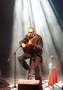 David Broza 2009-08-05 005.jpg