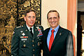 David Petraeus and Ron Katz.jpg