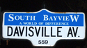 Davisville Avenue Sign.png