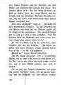 De Adlerflug (Werner) 164.PNG