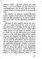 De Adlerflug (Werner) 173.PNG