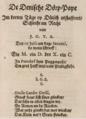 De Denische Dörp-Pape, Anna Ovena Hoyer.png
